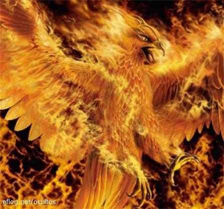 Avatars Flammes & Bougies Xm0i7van